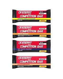 Enervit Competition Bar Energy Bar 30gr.