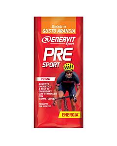 Enervit Pre Sport Jelly 45gr.