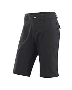 Northwave Escape Pantaloncino MTB