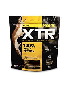 EthicSport Protein XTR Busta da 500gr.