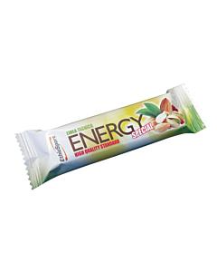 EthicSport Energy Special Energy Bar 35gr