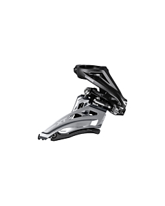 Shimano XT FD-M8020-H High Clamp Side Swing Front Derailleur 2x11s