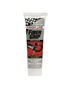 Finish Line Fiber Grip Gel Grippante per Carbonio 50gr.