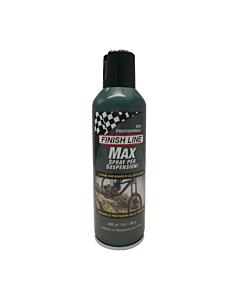 Finish Line Max Lubrificante per Sospensioni Spray 266ml
