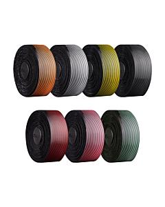 Fizik Vento Microtex Tacky Bi-Color Nastro Manubrio