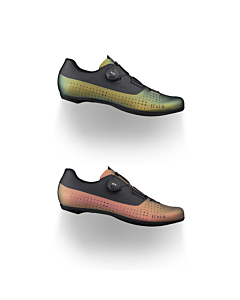 Fizik Tempo Overcurve R4 Iridescent Road Shoes