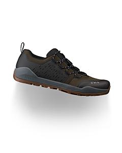 Fizik Terra Ergolace X2 MTB Shoes