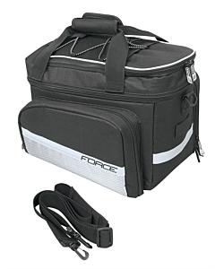 Force Cyclo Bag 20 Liters