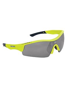 Force Race Glasses Sunglasses
