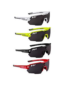Force Amoledo Cycling Sunglasses