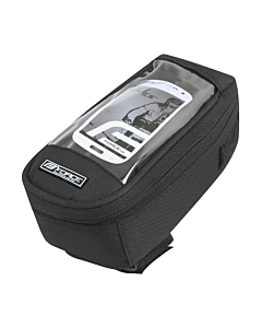 Force Front Top Tube Bag with Smartphone Holder