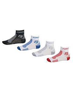 Force Socks Coolmax Type1