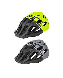 Force Corella MTB Helmet