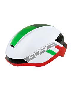 Force Orca Road Helmet