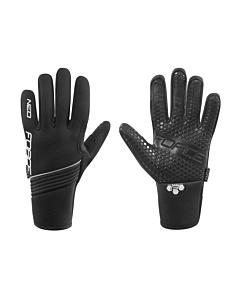 Force Neo Neoprene Winter Gloves