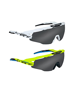 Force Everest Cycling Glasses