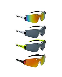 Force Flash Cycling Sunglasses