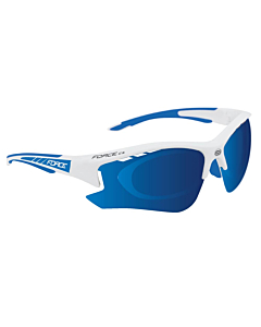 Force Ride Glasses Sunglasses + Dioptric Clip