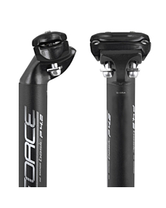 Force Basic P4.2 18mm Offset Seatpost