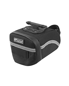 Force Ride Klick M 0.9 Liters Saddlebag