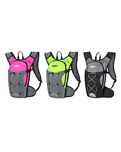 Force Aron Ace Backpack 10L