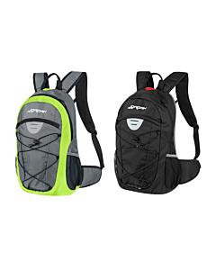Force Jordan Ace Backpack 20L
