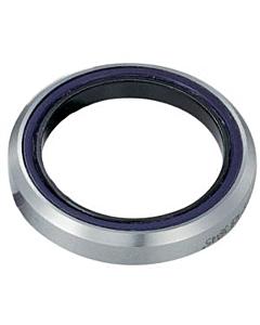 "FSA Headset-Blue Seal 36X45 1 1/8"""