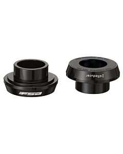 FSA 386 24mm Reducer for BB30/PF30 Road
