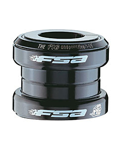 FSA The Pig One Point Five Headset 1-1/8 a 1-1/2
