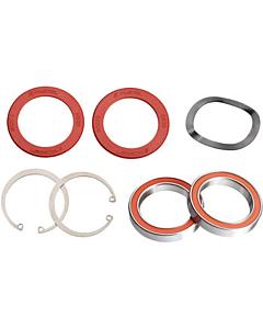 FSA BB-OS9200 BB30 mtb ceramic bearings