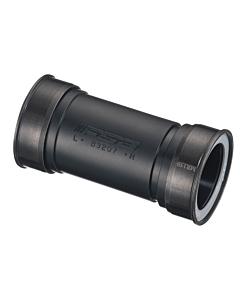 FSA BB86/30 bottom bracket adapter for BB 386 EVO Crankset