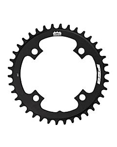 FSA 1x Megatooth 104x4 E-Bike Chainring
