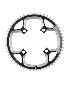 FSA Gossamer 110x4 ABS Road Outer Chainring