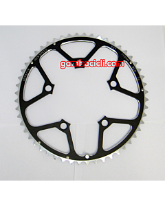 Chainring Road 110 BCD External 46T-48T-50T-52T Superlight