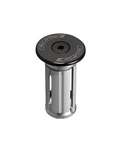 """FSA  TH-881-1 Compressor Headset for 1-1/8"""" Carbon Fork Steerer"""