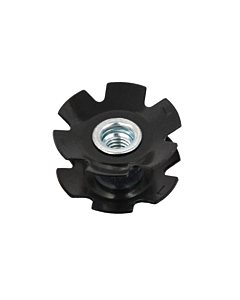 """FSA Expander Nut for Stearing Tube  1"""" (25,4mm)"""