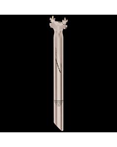 FSA Afterburner SB0 MTC Reggisella MTB