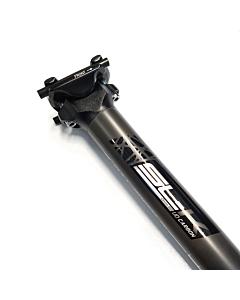 FSA SL-K SB0 MTC Carbon MTB Seatpost