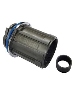 Fulcrum Freehub Body R7/R5 Axle12 mm Shimano