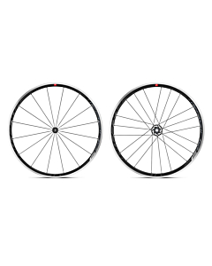 Fulcrum Racing 3 Road Wheels