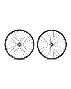 Fulcrum Racing 5 DB Disk Road Wheels