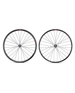 "Fulcrum E-Metal 5 27,5"" Boost MTB Wheelset"