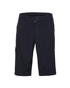 Funkier Men's Policoro Baggy Shorts W/Liner