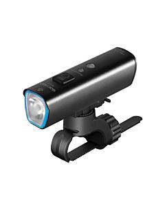 Gaciron V9M-1500 Led light 1500 Lumen