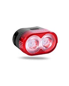 Gaciron W09-D01 Smart Rear Light