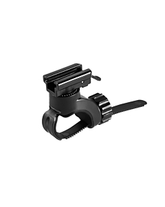 Gaciron H07P Clamp Holder for Bicycle Headlight and Accessories