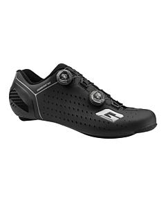 Gaerne Carbon G.Stilo Road Shoes