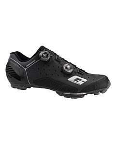 Gaerne Carbon G.Sincro MTB Shoes
