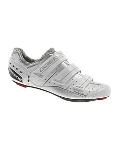 Gaerne G.Record Lady Women Road Shoes