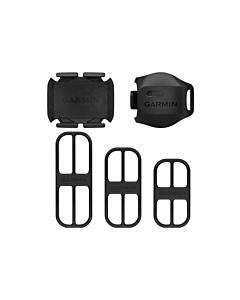 Bike Speed Sensor 2 and Cadence Sensor 2 Bundle